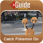 Catch Pokemon Go Latest Version Download