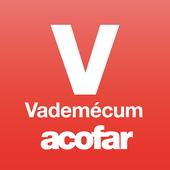 Vademecum Acofar  Latest Version Download