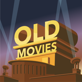 Old Movies 1.12.30 Latest Version Download