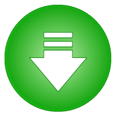 Download Manager For PC