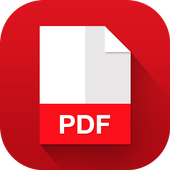 PDF Reader & PDF Viewer Pro  Latest Version Download