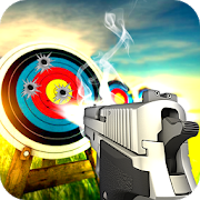 Download Real Shooting 3D 2017 1.7.2 APK File for Android