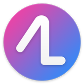 Action Launcher APK v43.0 (479)