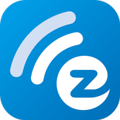 EZCast – Cast Media to TV app in PC - Download for Windows 7