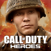 Call of Duty®: Heroes Latest Version Download