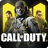Call of Duty: Mobile APK 1.0.4