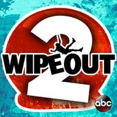 Wipeout 2 APK 1.0.2