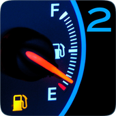 MyFuelLog2 Car maintenance & Gas log Latest Version Download