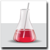 Chemistry Helper APK 1.0.14