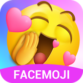Awesome Emotional Emoji Sticker & Keyboard Gif Latest Version Download