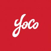 YoCo Board Latest Version Download