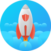Ad Blocker Turbo - Adblocker Browser app in PC - Download