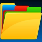 file manager free Latest Version Download