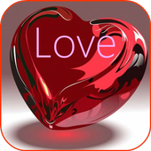 Heart UHD Video Live Wallpaper app in PC - Download for Windows 7, 8