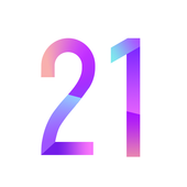 21 2.0.2 Android for Windows PC & Mac
