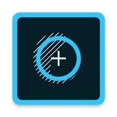 Adobe Photoshop Fix APK 1.0.499