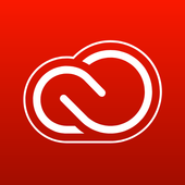 Adobe Creative Cloud APK 4.8.3