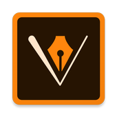 Adobe Illustrator Draw APK v3.6.7 (479)