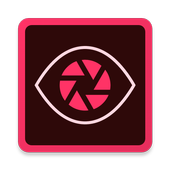 Adobe Capture CC  APK 7.1.1 (2634)