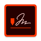 Adobe Sign  APK 3.2.0