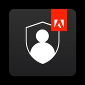 Adobe Authenticator  APK 1.1.11