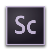 Adobe Scout For PC
