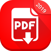 PDF Reader for Android 2018  APK v2.204 (479)