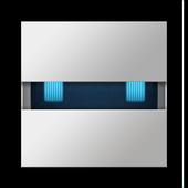 PhoneGap Developer  APK 1.8.4