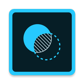 Download Adobe Photoshop Mix 2.6.2.393 APK File for Android