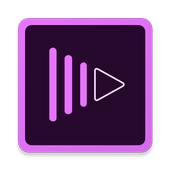 Adobe Premiere Clip Latest Version Download