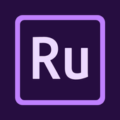 Adobe Premiere Rush — Video Editor APK 1.5.2.3262