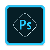 Adobe Photoshop Express 6.0.577 Android Latest Version Download