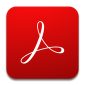 Adobe Acrobat For PC