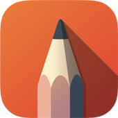 SketchBook - draw and paint APK v4.1.8 (479)