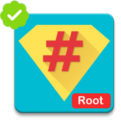 Download Root/Super Su Checker Free [Root] 2 3 4 APK File