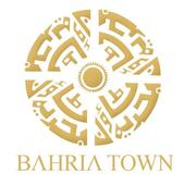 BAHRIA TOWN  For PC