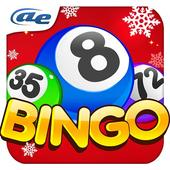 AE Bingo: Offline Bingo Games  Latest Version Download