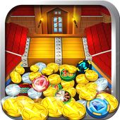 AE Coin Mania : Arcade Fun 2.3.2 Latest Version Download