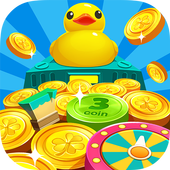 Coin Mania: Farm Dozer  Latest Version Download