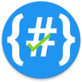 Root Checker APK 1.3