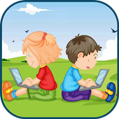 ABC Keyboard Learning -  Typing Hero  Latest Version Download