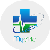 My Clinic  Latest Version Download