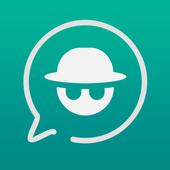 WhatsAgent - Online Tracker & Analyzer 1.0 Latest Version Download