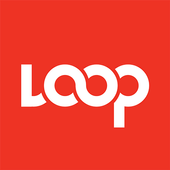 Loop - Caribbean Local News  For PC