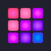 Drum Pad Machine - Make Beats  APK 2.1.0