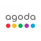 Agoda For PC