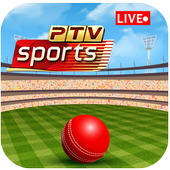 Live Sports  Latest Version Download