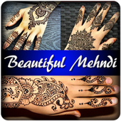 Mehndi New Designs Online  Latest Version Download