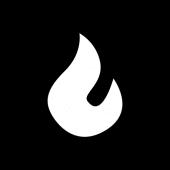 AI Dungeon APK 1.1.2