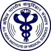 The AIIMS App APK v2.1 (479)